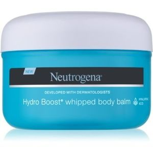Neutrogena Hydro Boost® Body balsam pentru corp imagine