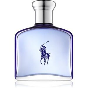 Ralph Lauren Polo Ultra Blue eau de toilette pentru barbati 75 ml imagine