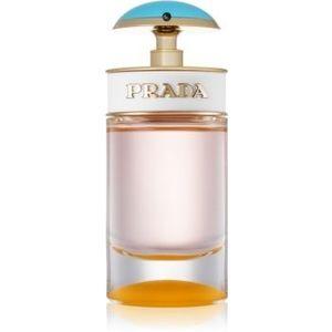 Prada Candy Sugar Pop eau de parfum pentru femei 50 ml imagine