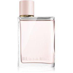 Burberry Her eau de parfum pentru femei 30 ml imagine