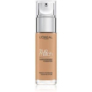 L'Oréal Paris True Match fond de ten lichid imagine