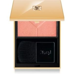 Yves Saint Laurent Couture Blush fard de obraz sub forma de pudra imagine