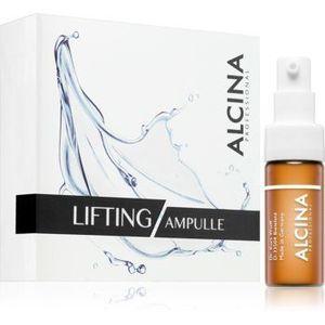 Alcina Effective Care tratament pentru lifting cu efect imediat imagine