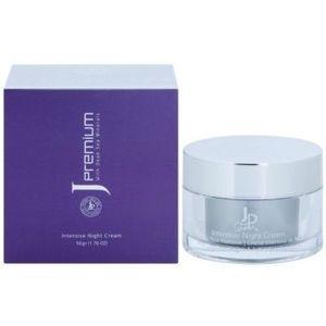 Jericho Premium crema de noapte intensiva imagine