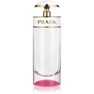 Prada Candy eau de parfum pentru femei 80 ml imagine