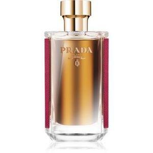 Prada La Femme Intense eau de parfum pentru femei 100 ml imagine