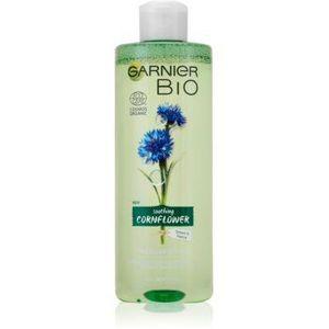 Garnier Bio Cornflower apa cu particule micele imagine