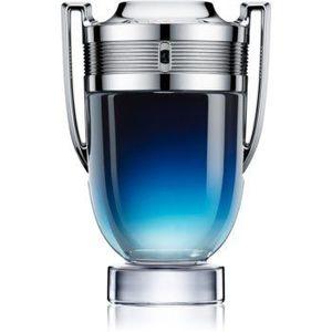 Paco Rabanne Invictus Legend eau de parfum pentru barbati 100 ml imagine