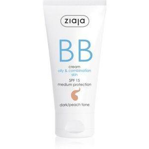 Ziaja BB Cream imagine