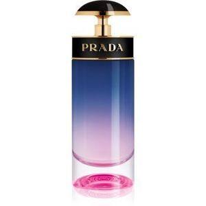 Prada Candy Night eau de parfum pentru femei 80 ml imagine