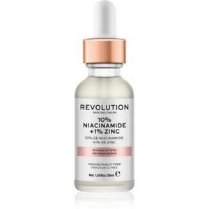 Revolution Skincare imagine