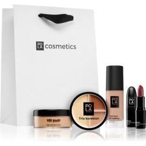 Pola Cosmetics Set set de cosmetice I. pentru femei imagine