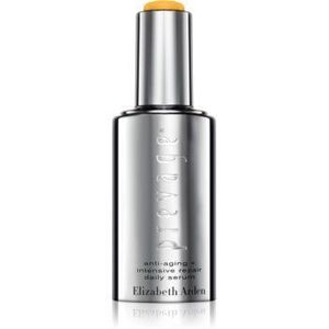 Elizabeth Arden Prevage Anti-Aging + Intensive Repair Daily Serum Ser anti-imbatranire imagine