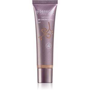 Benecos Natural Beauty crema BB imagine