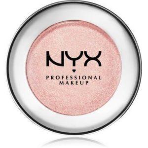 NYX Professional Makeup Prismatic Shadows farduri de ochi strălucitoare imagine