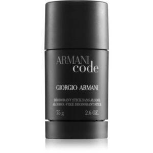 Armani Code imagine