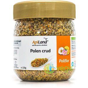Polen Crud Polifor 130g imagine