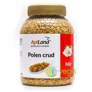 Polen Crud de Mar 500g imagine