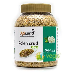 Polen Crud de Paducel Ecologic/Bio 500g imagine