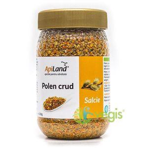Polen Crud De Salcie 230g imagine