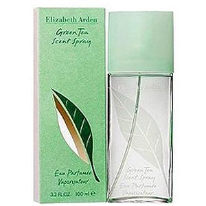 Elizabeth Arden Green Tea EDP 100 ml pentru femei imagine