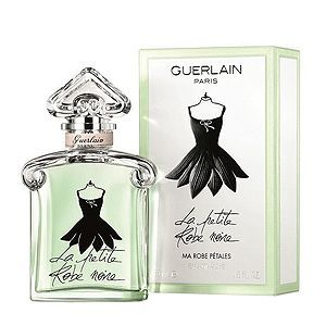 Guerlain La Petite Robe Noire 2015 Eau Fraiche 100 ml pentru femei imagine