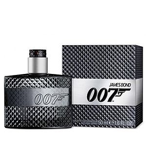 007 50 ML 50ml imagine