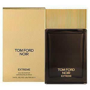 Tom Ford Noir Extreme EDP 100 ml pentru barbati imagine