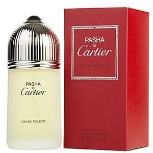 PASHA 100 ML 100ml imagine