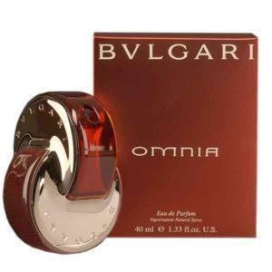 Bvlgari Omnia EDP 65 ml pentru femei imagine