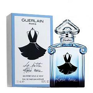 Guerlain La Petite Robe Noire 2016 EDP Intense 100 ml pentru femei imagine