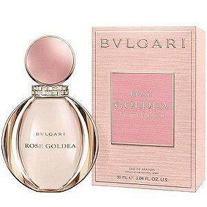 Bvlgari Rose Goldea EDP 50 ml pentru femei imagine