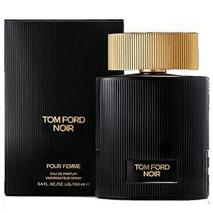 Tom Ford Noir Pour Femme EDP 100 ml pentru femei imagine
