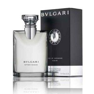 Bvlgari Bvlgari Pour Homme Soir EDT 50 ml pentru barbati imagine