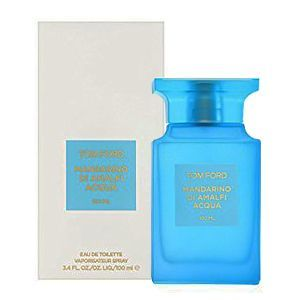 Tom Ford Neroli Portofino Acqua EDT 50 ml unisex imagine