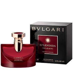 Bvlgari Splendida Magnolia Sensuel EDP 50 ml pentru femei imagine