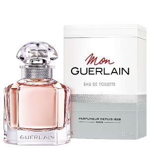 MON GUERLAIN 50ml imagine