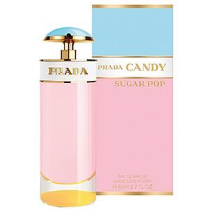 CANDY FLORALE 50ml imagine