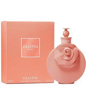 Valentino Valentina Blush EDP 80 ml pentru femei imagine