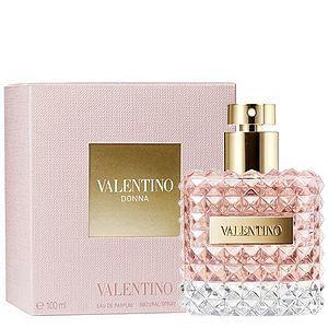 Valentino Valentino Donna EDP 50 ml pentru femei imagine