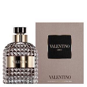 Valentino Valentino Uomo EDT 50 ml pentru barbati imagine
