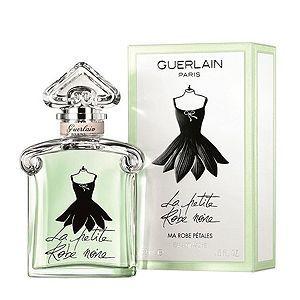 Guerlain La Petite Robe Noire 2015 Eau Fraiche Tester 100 ml pentru femei imagine