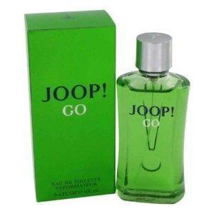 JOOP! Go imagine