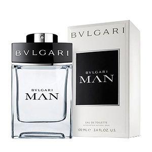 Bvlgari Bvlgari Man EDT 150 ml pentru barbati imagine