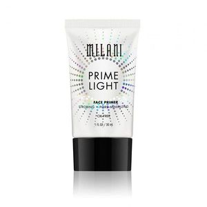 Primer Light Strobing+Pore-Minimizing Face imagine