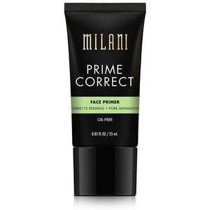 Primer Milani Prime Correct Corrects Redness + Pore-Minimizing Face imagine