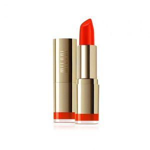 Ruj Milani Color Statement Lipstick Empress imagine