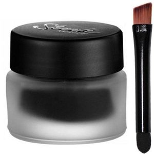 Tus De Ochi Sleek Ink Pot Eyeliner imagine