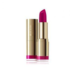 Ruj Milani Color Statement Lipstick Plumrose - 17 imagine