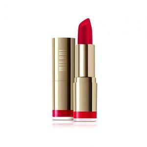 Ruj Milani Color Statement Lipstick Red Label imagine